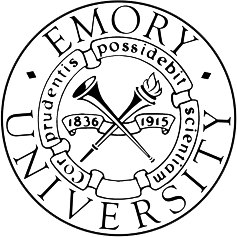Emory University Seal